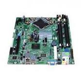 Dell Dimension 5150C Motherboard MF252