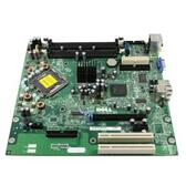 Dell Dimension 5100 5150 E510 Motherboard