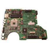 Dell Latitude E5410 Motherboard Intel Integrated Video