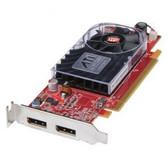 ATI Radeon HD3470 Half Height Video Card 256MB