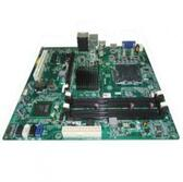 Dell Inspiron 560 Motherboard 18D1Y