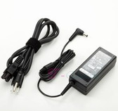 65 Watt Toshiba AC Adapter Charger Satellite Laptops