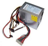HP Compaq DC5800 DC5850 MT Power Supply 300W 469348-001