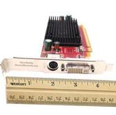ATI Radeon HD2400 Pro 256MB Full Height Video Card
