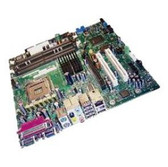 Dell Dimension 4700 Motherboard M3918