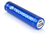 TechSquid 2200mAh Power Bank