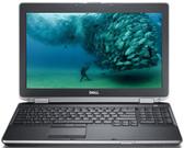 """Dell Latitude E6530 Core i7 Laptop Windows 7 15.6"""" Screen"""