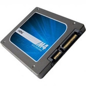 Laptop 256GB SSD Solid State Laptop Hard Drive