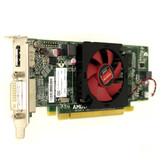 Dell Radeon HD 6450 Video Card 1GB PCIe x16 DisplayPort