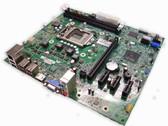 Dell OptiPlex 3010 DT MT MOTHERBOARD 42P49