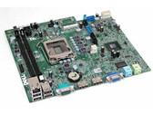 Dell OptiPlex 7010 USFF Motherboard MN1TX