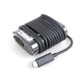 Dell 30W USB-C AC Adapter 8XTW5