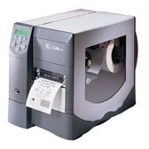 Zebra Z Series Z4Mplus Thermal label printer