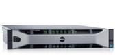 Precision Rack 7000 Series 7910 Server Intel Xeon 6 core