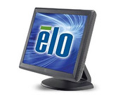 "Elo Touch Systems ET1515L-8CWC-1-GY-G 15"" Touchscreen"