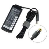 Lenovo Thinkpad AC Adapter 90 Watt PA-1900-171