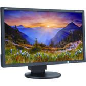 "NEC 23"" EA234WMi Monitor"