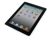 Apple iPad 2 Wifi And 3G