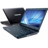 "Toshiba Terca A11 Core i5 Windows 7  15.6"" Laptop"