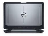 Dell Latitude E6420 ATG i5 Rugged Outdoor Laptop