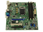 Dell Optiplex 9020 Motherboard
