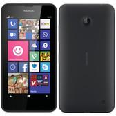 Nokia Lumia 635 - 8GB - Black (AT&T) Windows Phone