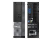 Dell Optiplex 3020 SFF Core i3 Windows 7 PC