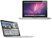 "Apple MacBook Pro 13"" Core i5 4GB OS X MD101LL/A"