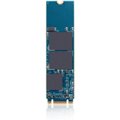 Apacer 128GB M.2 2280 Solid State Drive T80 A201-M