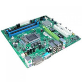 Dell Precision T1500 Motherboard XC7MM