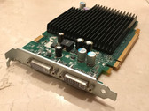 Apple NVIDIA GeForce 7300GT Video Card Mac Pro (630-7876)