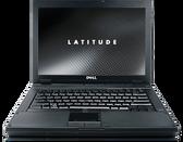 """Dell Latitude E5400 14"""" Business Laptop"""