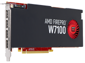firepro,video card, video,card,workstation,4 monitor, four,8 gig,high end,professional