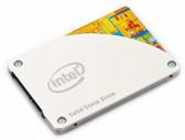 """Intel X25-M 160GB SSD Internal 2.5"""" (SSDSA2M160G2GN) NEW"""