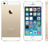 Apple iPhone 5s 16GB Gold T-Mobile