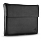 Dell XPS 12 Leather Laptop Sleeve Case