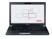 "Toshiba Tecra R940 Core i7 Windows 7 Pro 14"" Laptop"