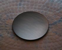 Umbrella Drain, button drain, mushroom top style drain (UMB1DK)