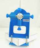 BLUEROCK W-L100 Manual Wire Stripping Machine