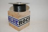BLUEROCK Set of 13 + 1 Blades for WS-260 Wire Stripping Machine