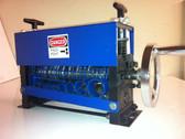 REFURB BLUEROCK STRiPiNATOR MWS-808 Manual Wire Stripping Machine