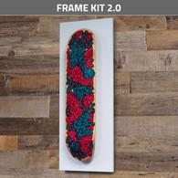 Sk8ology Frame Kit 2.0