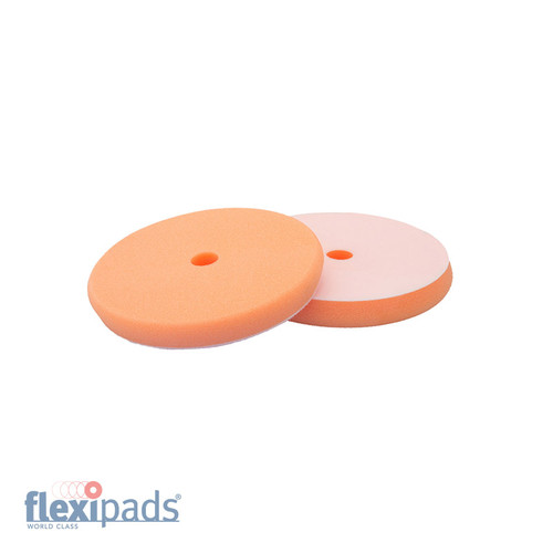 "135mm (5.5"") X-SLIM 18MM ORANGE Medium Cutting"