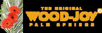 woodjoyteak.com
