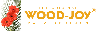 woodjoyteak.com