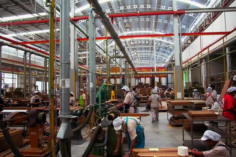 teak-factory.jpg