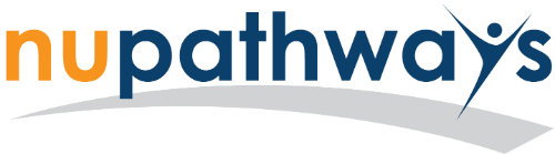 nupathways.com