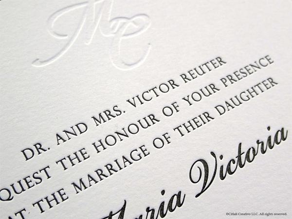 print-info-letterpress.jpg