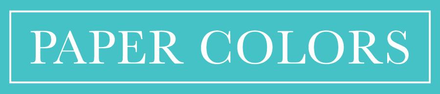 web-banner-colors.png