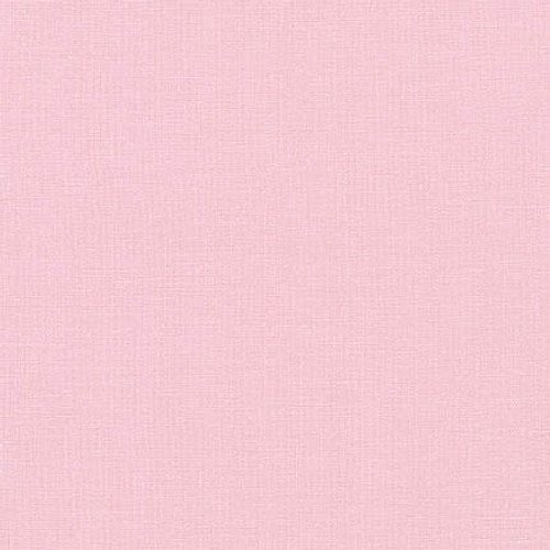 PRE ORDER - Essex Linen - Blossom